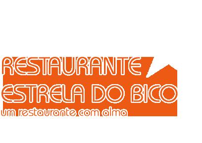 Restaurante Estrela do Bico